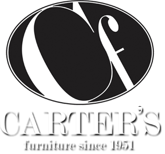 Carter S Furniture Midland Texas