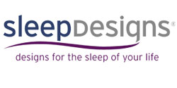 Sleep Designs