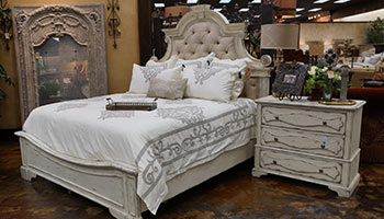 Carter S Furniture Our Products